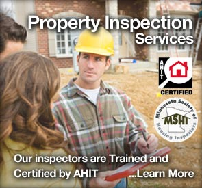 inspections services
